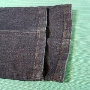 NYDJ Jeans - NYDJ  Women's Jeans 12 Straight